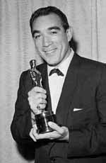 anthony-quinn012223