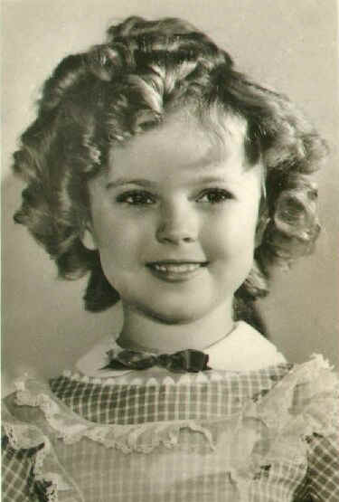 ShirleyTemple4