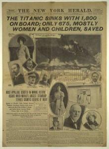 titanic_new_york_herald_front