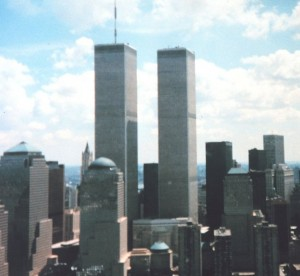 WTC-gr53