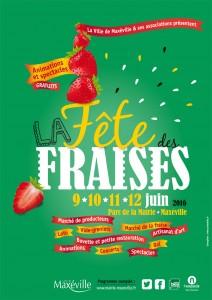 affiche_fete_fraises_16-212x300