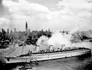 queenmary_ship23