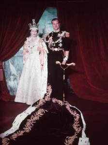 coronation_of_queen_elizabeth_ii_52627