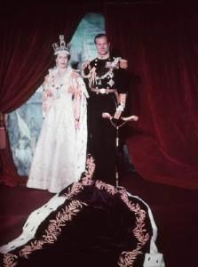coronation_of_queen_elizabeth_ii_52627