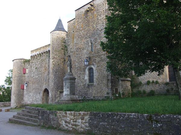 DSCF5255 petit St Jean d'Alcas