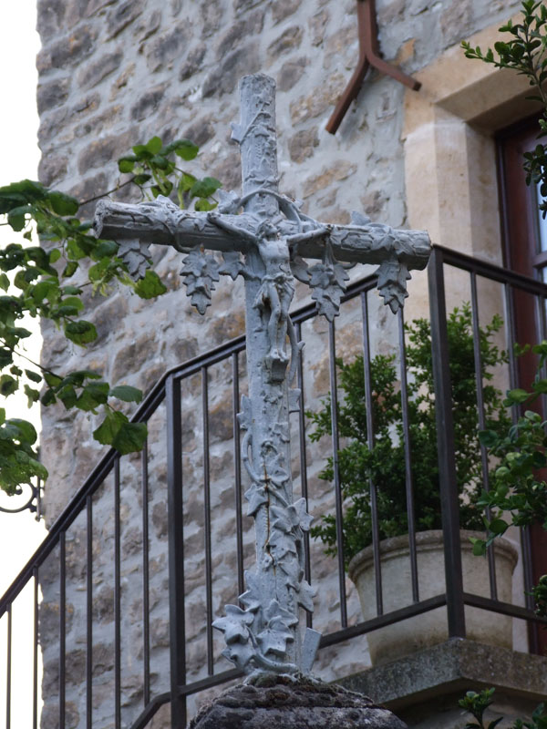 DSCF5259 petit St Jean d'Alcas