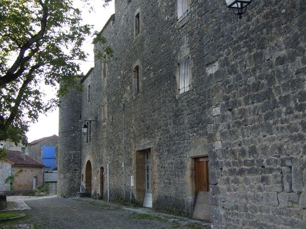 DSCF5263 petit St Jean d'Alcas