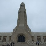 Verdun juin 16