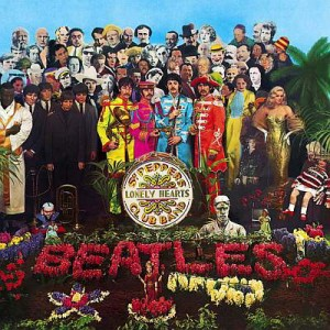 sergeant_peppers_lonely_hearts_club_band