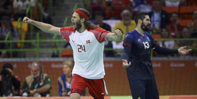 handball bis