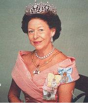 Princess_Margaret1811