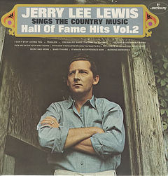 Jerry-Lee-LewisAlbumcover17252626