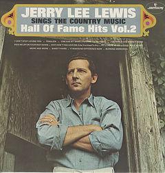 Jerry-Lee-LewisAlbumcover17252626