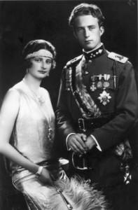 Leopold_III_of_Belgium