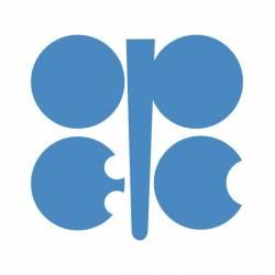 OPEC_Logotype26
