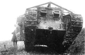Tank191643