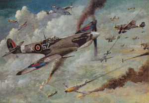 battle_of_britain1112