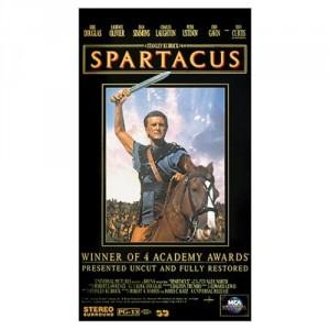 Spartacus4646