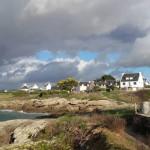 Bretagne nov 2016
