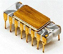 Intel4004a