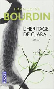 L'héritage de Clara