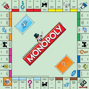 monopoly_apf8ri
